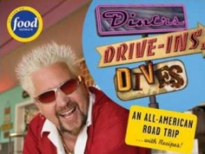 diners_drive-ins_and_dives-show