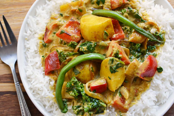 make-a-vegan-curry