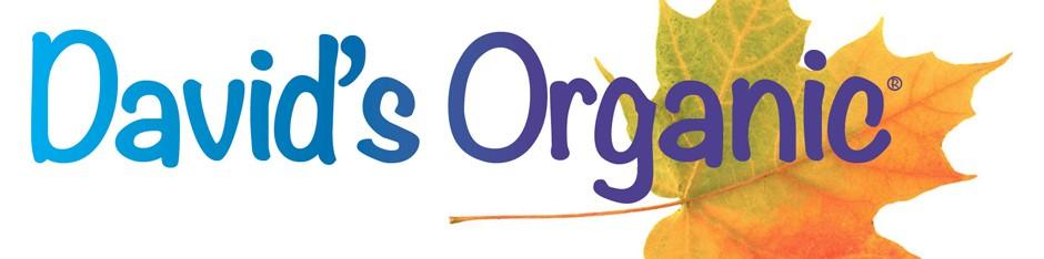 David's Organic